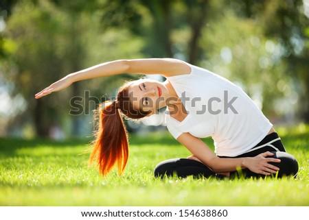 Portfolio von suravid auf Shutterstock