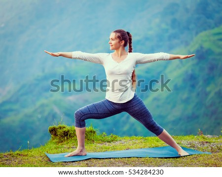 dr travel photo and video's portfolio on shutterstock