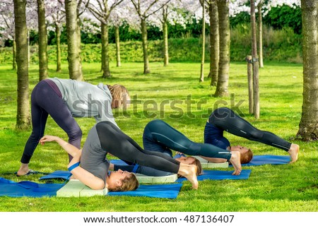 halasana stock images royaltyfree images  vectors