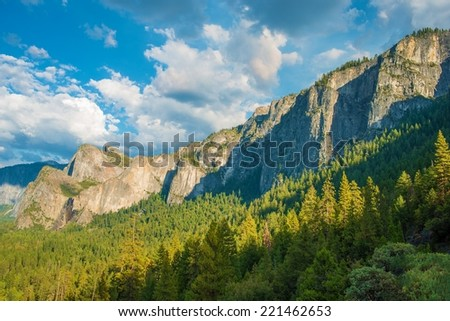 California Mountains Stock Images RoyaltyFree Images Vectors - Mountains in the united states