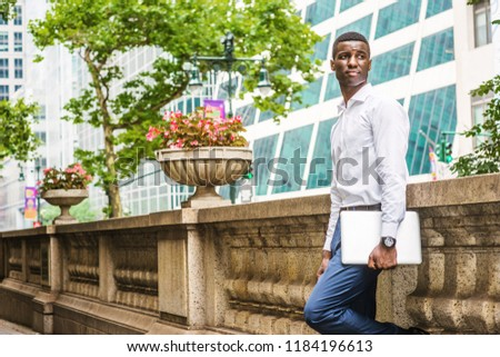 stock-photo-young-african-american-gradu