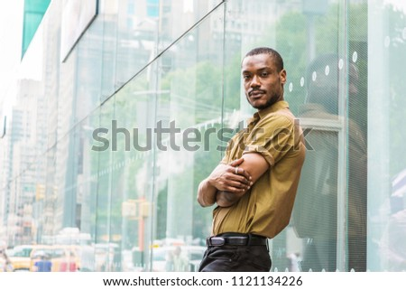 stock-photo-young-african-american-man-w