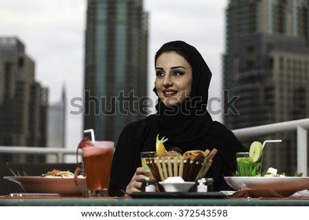 canal fulton single muslim girls Meet hot girls and cute guys like 31 year old female bigsmilegs from canal fulton, ohio that are looking to meet people on our hot or not free online dating.