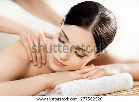 Massage anu gratis cam sex
