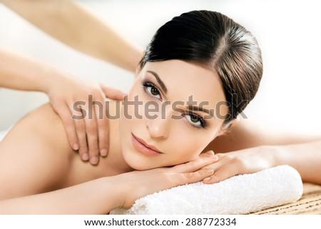 swedish massage sex black