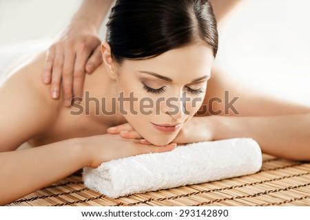 svensk er massage spa göteborg