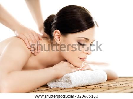 sabay massage fish spa stockholm