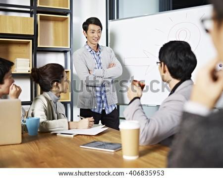 Business Planning Workshops
