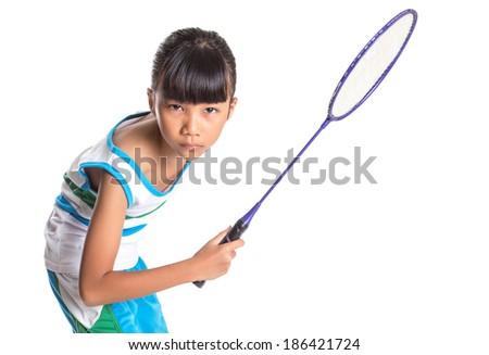 caldas da rainha single asian girls Promotional name: open internacional caldas da rainha explore the site news  women's tournaments tournament round-up tournament organisers about pro circuit.