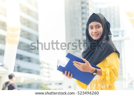 iron city single muslim girls Wwwkonveksijaketmurahcom.