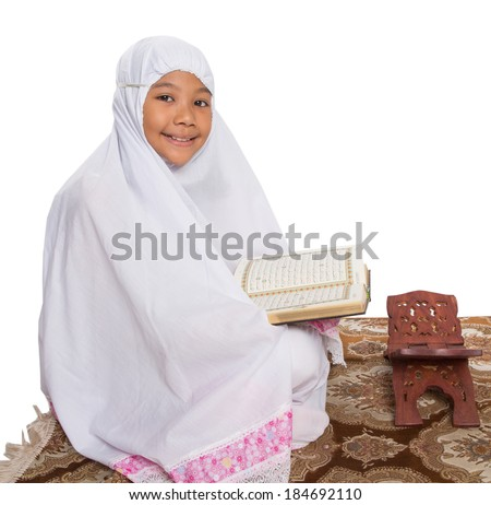 white pigeon single muslim girls As a muslim female convert is cleared of locally in her predominantly white aware of some women being pressured to 'be more muslim' by.