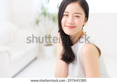 international singles dating site