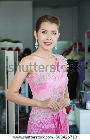 Asian teen pictures asian schoolgirl