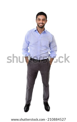 hispanic single men in monitor Find g-string stock images in hd and millions of other royalty-free stock photos, illustrations, and vectors in the shutterstock collection thousands of new, high-quality pictures added every day.