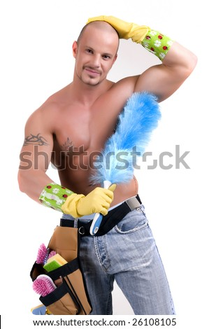 stock-photo-young-attractive-men-cleaning-his-powerful-body-26108105