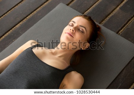 woman corpse stock images royaltyfree images  vectors