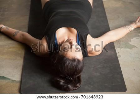 woman corpse stock images royaltyfree images  vectors