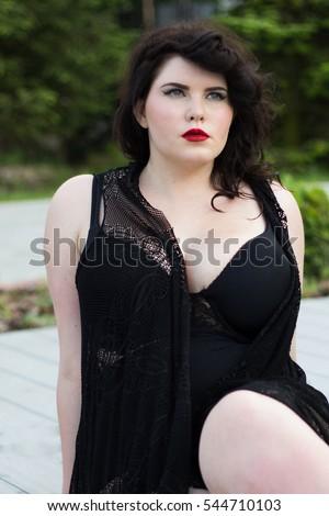 big-busty-girl