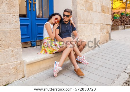 Dating images
