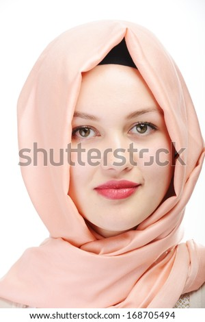 victory mills single muslim girls Meet british muslims on lovehabibi discover men and women of all ages from the british muslim community looking to connect muslim dating uk.