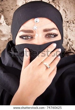 brown city single muslim girls Author of the best-selling sex and the single girl, brown is not at all the clench-jawed celebrity author who wrote the real book and appeared on the tonight show.