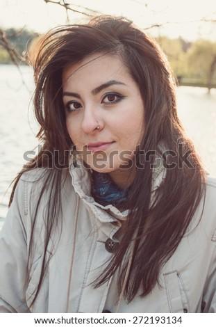 Turkish soft babes pics
