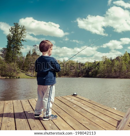 Fishing dock stock images royalty free images vectors for Fishing docks near me