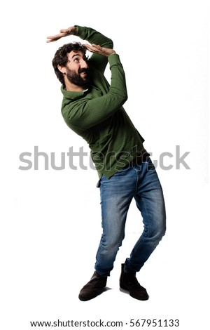 Scared Stock Images, Royalty-Free Images & Vectors ...
