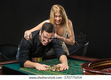 Keine einzahlung casino bonuscodes coole katze casino