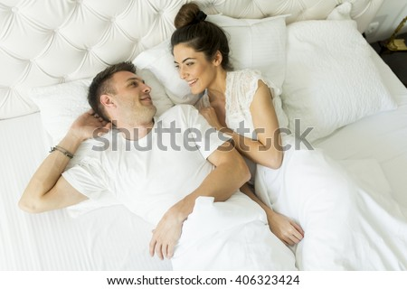 girls having fun stock photo 187204712 shutterstock. Black Bedroom Furniture Sets. Home Design Ideas