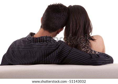 couch muslim single women This is the main reason why single muslim women in uk search muslim partners from other countries which include syria, iraq and other countries.