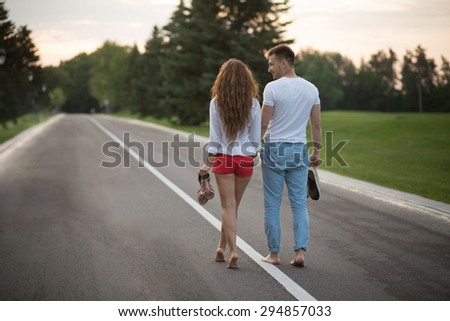 without shoes stock images royalty free images vectors