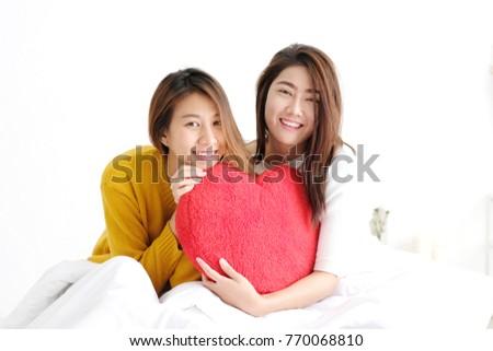 Lesbians free photos