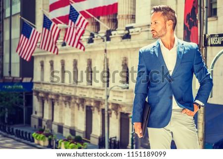 stock-photo-young-european-businessman-w