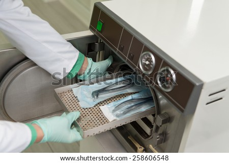 Sterile Stock Images Royalty Free Images Amp Vectors