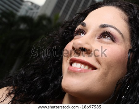 american-teen-smiling-felix-mizioznikov
