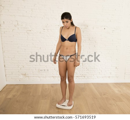 legal girls teen skinny Young