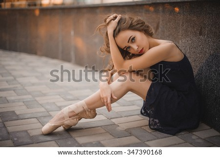 Pointe Shoes Stock Images Royalty Free Images Amp Vectors