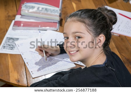 How to Do Homework With Pictures - WikiHow