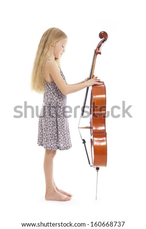 Playing Cello Stock Images, Royalty-Free Images & Vectors ...