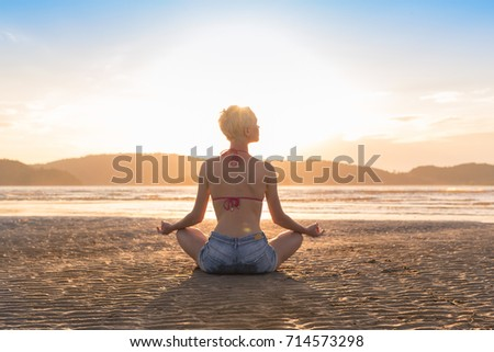 meditation stock images royaltyfree images  vectors