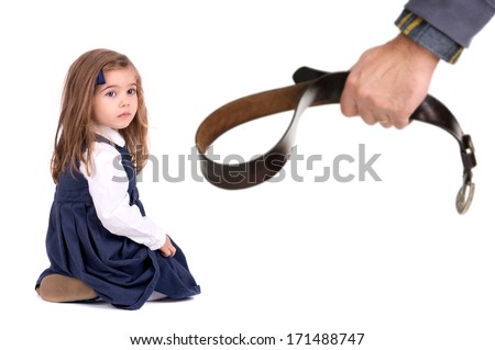 Punishment stock photos royalty free images amp vectors shutterstock