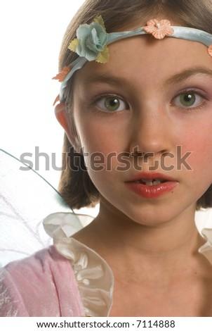 Boy Girl Peeking Over Bathtub Edge Stock Photo 2823818