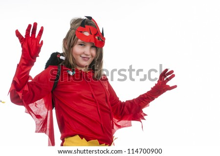 Fashion Gag Baby Dont Sing Dont Stock Photo 562726861 - Shutterstock