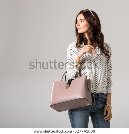 Fashion Stock Images, Royalty-Free Images & Vectors ...