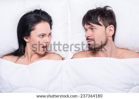 kristin davis in pussy sex