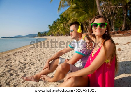 Stock photos royalty free images vectors shutterstock for Tropical vacations for couples