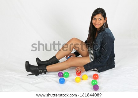 shemale-masterbation-young-girls-in-high-heeled-boots