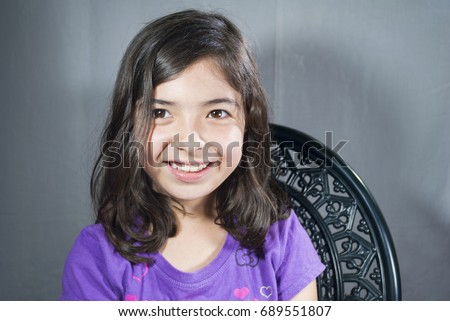 guatemala girl - mailorderdating