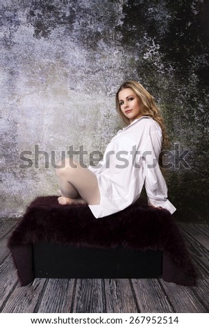 Stock Photo and Image Portfolio by Maros Bauer   Shutterstock